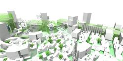 E9_GYOR_CC881_urbanmagma_general perspective2