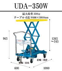 uda-350w.jpg