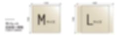パレットリフトサイズ|テーブルリフトシリーズ.png