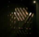 スクリーンショット 2018-08-08 20.10.26.png