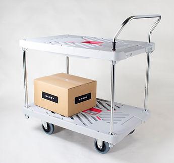 XA-BT2(box).jpg