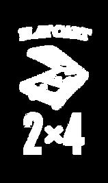 Flatcart2x4ロゴ