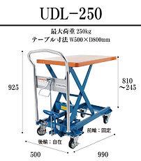 udl-250.jpg