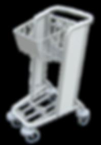 ショッピングカートSC-1.png