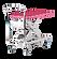 UDLV250(2020)_edited.png