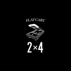 FLAT CART ロゴ.png