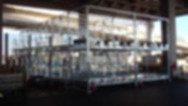 空港用ULDラック-2.jpg