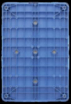 アートボード 18_3x-8.png
