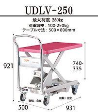 UDLV-250.jpg
