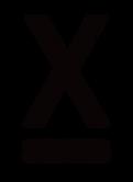 DANDYXrogo-12.png