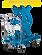 UDA_350W(2020)_edited_edited.png