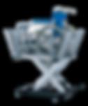 ゼロハイトリフト150ZHW150.png
