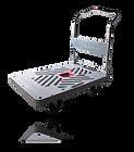 ダンディXシリーズ UXA-LSC-PB.png