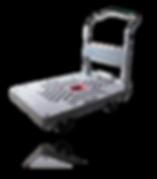 ダンディXシリーズ|UXA-LSC-PB.png