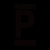 アートボード 27.png