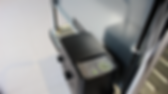 DANDY-ASTバッテリーボックス-s.png