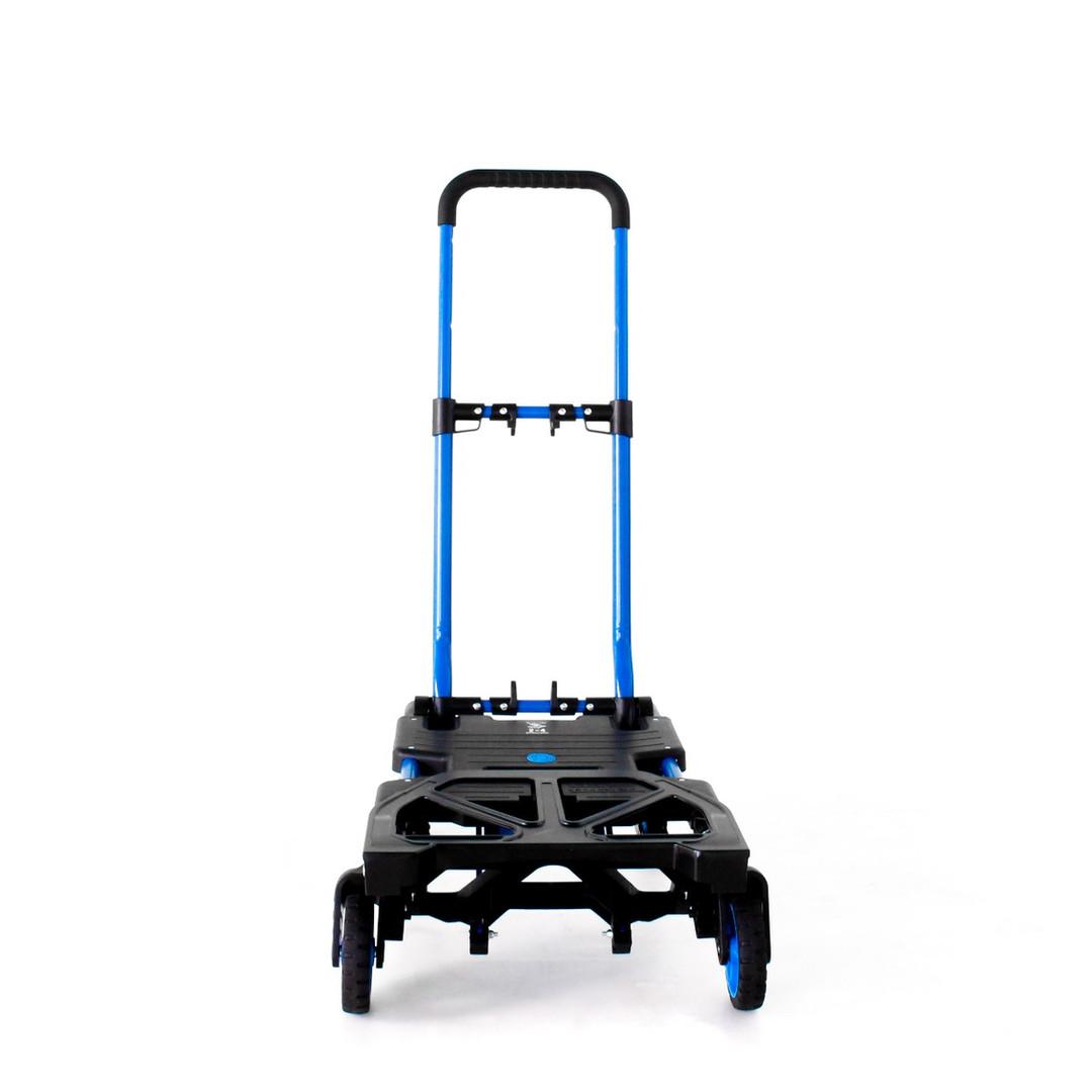 4wheel_front|アウトドアカート|花岡車輌株式会社
