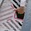Thumbnail: UXA-LSC|プラ台車折りたたみ式 W605*D935 300kg
