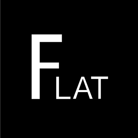FLAT.png