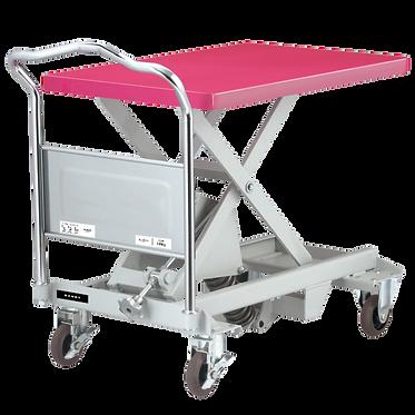 UDLV500(2020).png