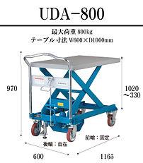 uda-800.jpg