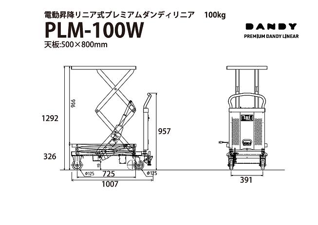 PLM-100W図面_プレミアムダンディリニア.png