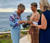 Kate-Eloise-Celebrant-LGBQTI Weddings