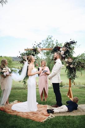 Kate Eloise Celebrant Waldara Weddings.jpg
