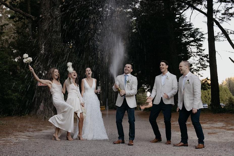 Jimmy Raper Blue Mountains Wedding Celebrant.jpg