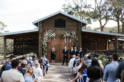 Kate-Eloise-Celebrant-Sydney Weddings