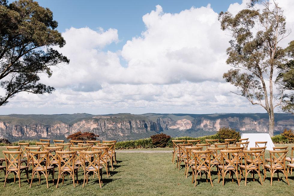 Blue Mountains Wedding Jimmy Raper.jpg