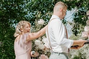 Kate-Eloise-Celebrant-Hawkesbury Weddings.jpg