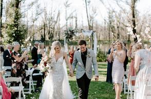 Kate-Eloise-Celebrant-Weddings