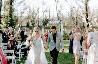 Kate-Eloise-Celebrant-Chapel Hill Weddings