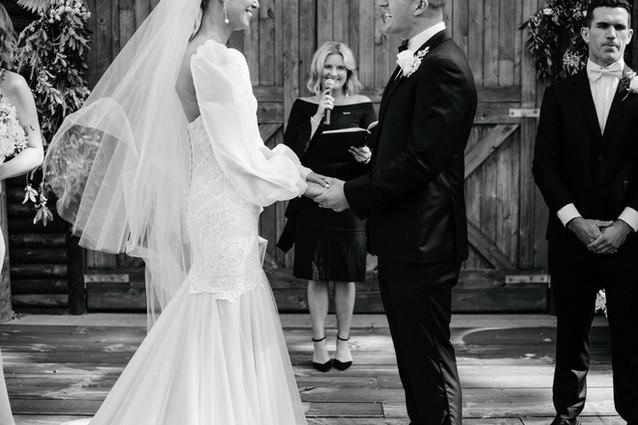Kate-Eloise-Celebrant-Wedding