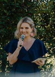Kate-Eloise-Celebrant-Wedding.jpg
