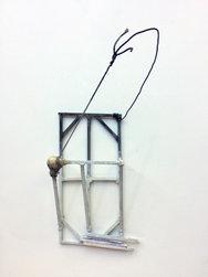 Sculpture%252520copy_edited_edited_edite