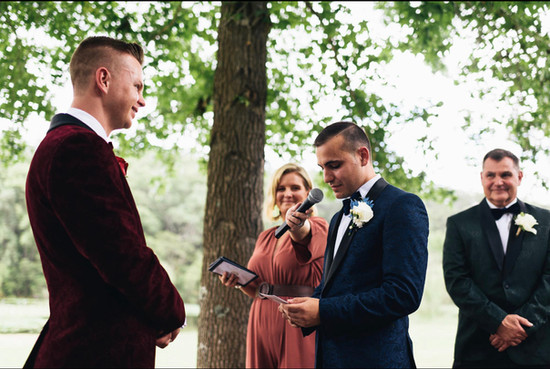 Kate Eloise Celebrant LGBTQI wedding.jpg