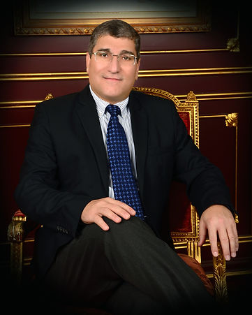 Bassam Elmadhoun