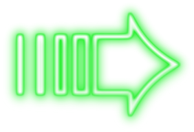 SeekPng.com_neon-arrow-png_1087205.png