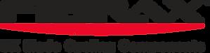 Fibrax-Cycle-logo-Full-Colour-e152465498