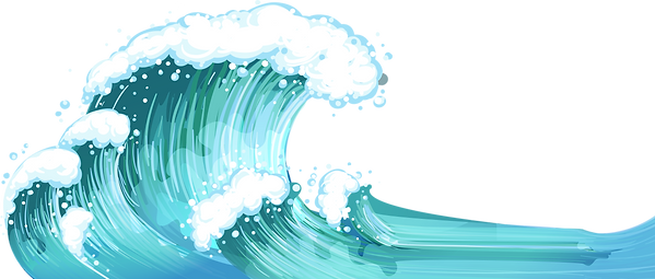 pngkit_waves-png_43242.png