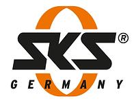 SKS-Logo.png