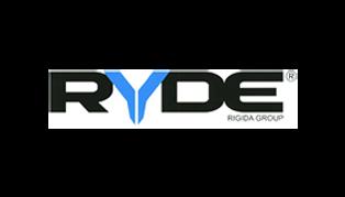 ryde-logo-73-1555919506.png