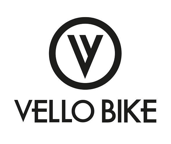 VELLO-BIKE_Logo_small.jpg