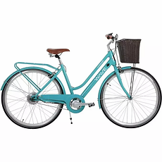 Vitesse-Wave-Womens-Electric-Bike---48cm