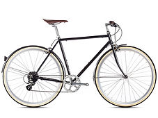 0025433_6ku-odyssey-8spd-city-bike-delan