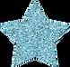 139-1395039_stars-clipart-glitter-blue-g