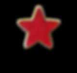 kisspng-star-red-shape-sticker-glitter-5