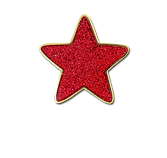 kisspng-star-red-shape-sticker-glitter-5
